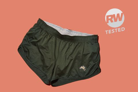 Clothing, Underpants, Briefs, Shorts, Sportswear, Undergarment, Trunks,