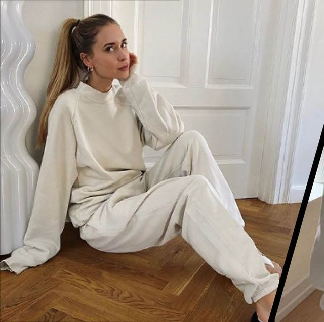 Women S Tracksuits 13 Best Tracksuits To Wear When You Re Wfh,3d Wallpaper Designs For Living Room India