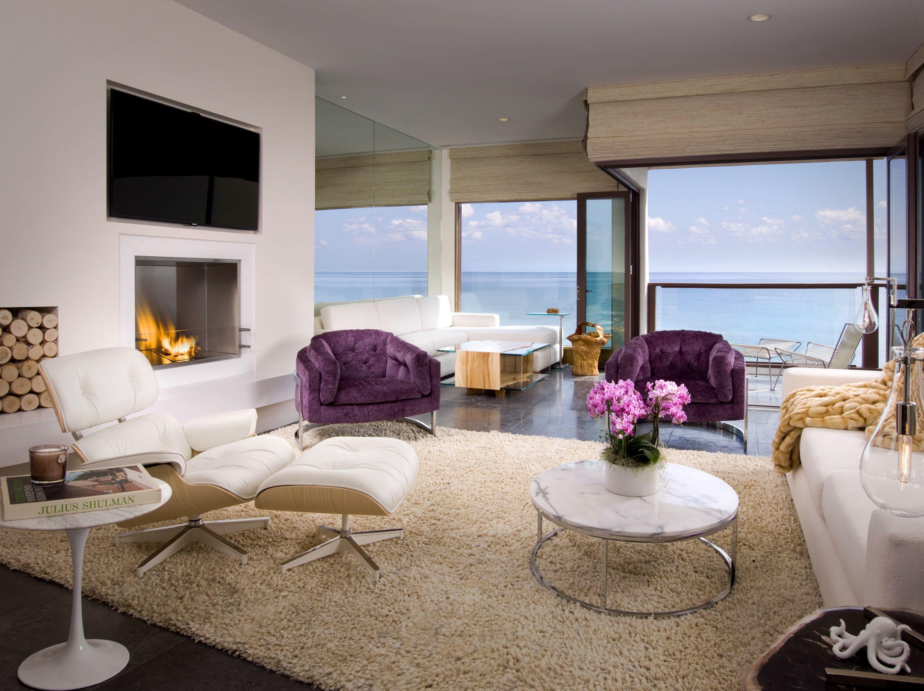 Merveilleux Living Room Seating Ideas