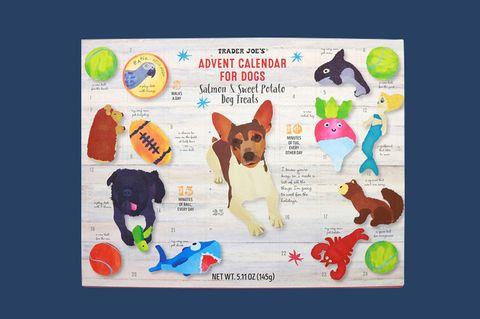 Canidae, Dog, Product, Text, Dog breed, Carnivore, Organism, Pembroke welsh corgi, Chihuahua, Cardigan welsh corgi,