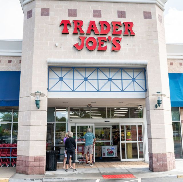 Trader Joe S Best Budget Buys Trader Joe S 2 Or Less Items