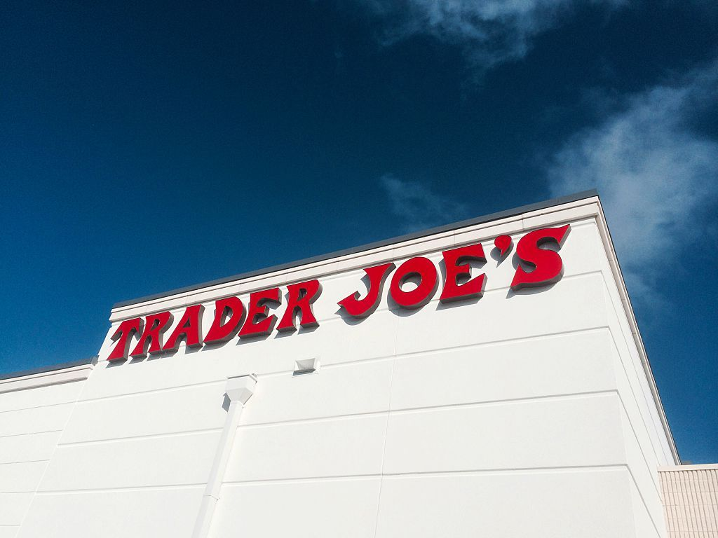 What Are Trader Joe's Hours for Thanksgiving Day?