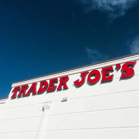 Is Trader Joe's Open on Thanksgiving Day 2019? - Trader Joe's Hours for Thanksgiving Day and Black Friday