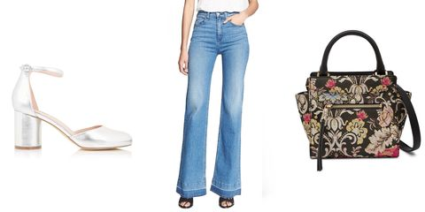 5b89b5952ac9 8 Best Online Thrift Stores for Second-Hand Clothing - Top ...