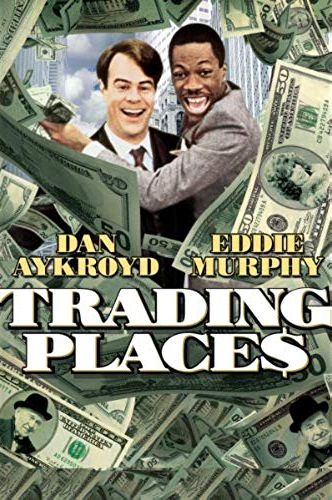 trading places best christmas movies - Top Christmas Movie