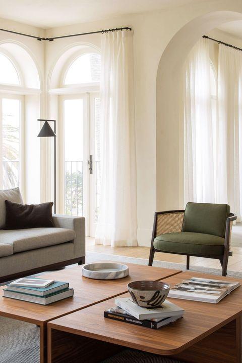 Modern Minimalist Living Room Design: 23 Stylish Minimalist Living Room Ideas