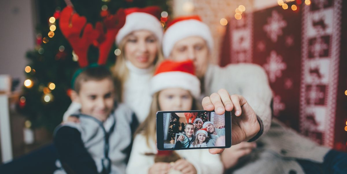 f63d2d4e92f 70+ Christmas Captions for Instagram - Cute and Clever Captions for Holiday  Photos