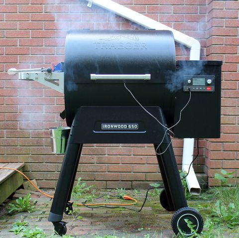Barbecue grill, Outdoor grill, Barbecue, Cuisine, Grilling,