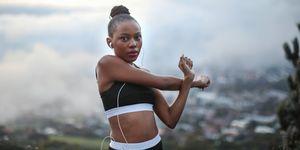 metabolism boosters - women's health uk