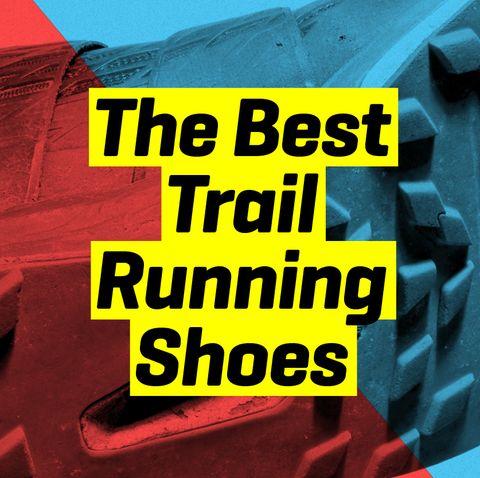 fe2c4880356b Trail Running Gear. The Best ...