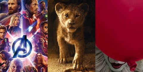 Felidae, Lion, Wildlife, Big cats, Carnivore, Organism, Adaptation, Art,