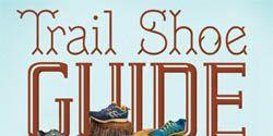 a88846928 June 2013 Trail Shoe Guide   Runner's World