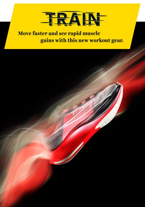 Men's Health Tech Guide 2020 - Best Gadgets and Gear