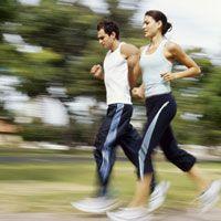 "Media: Patellofemoral Pain Syndrome (""Runner's Knee"")"