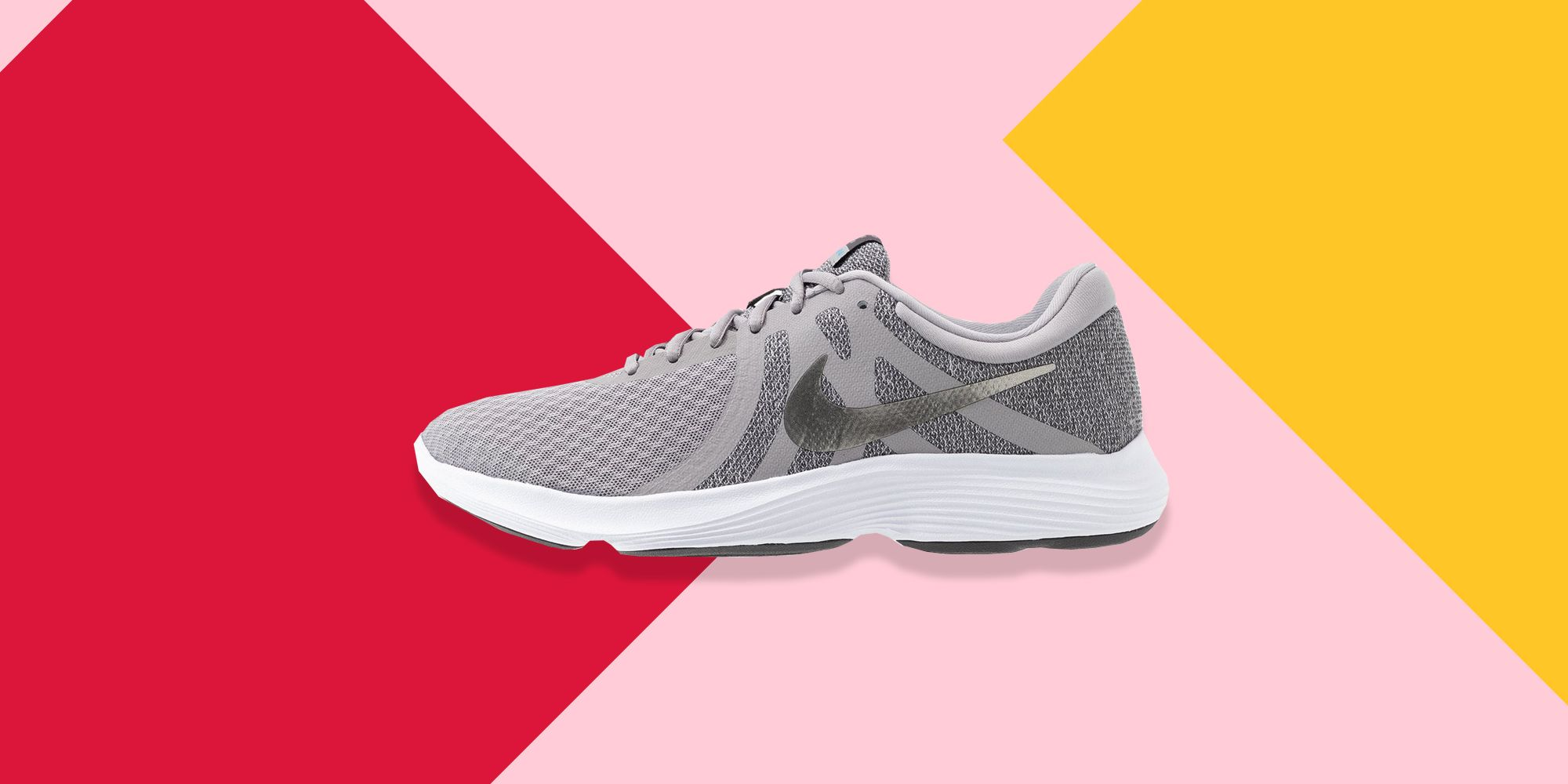 15 Best Cheap Gym Trainers from £24