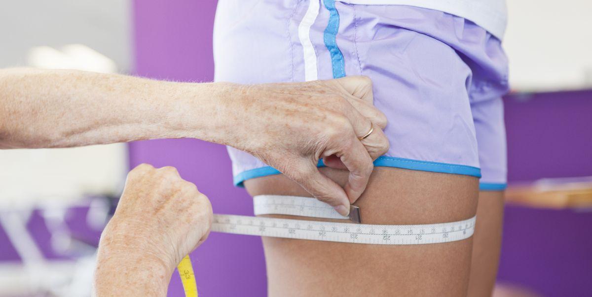 すぐに体重を減らす薬