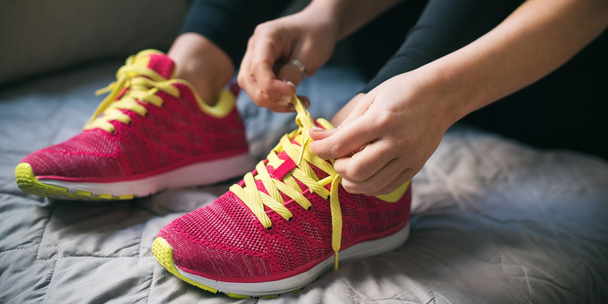 8 foods you should never eat before a workout