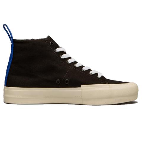 Shoe, Footwear, Sneakers, White, Black, Plimsoll shoe, Brown, Skate shoe, Beige, Outdoor shoe,