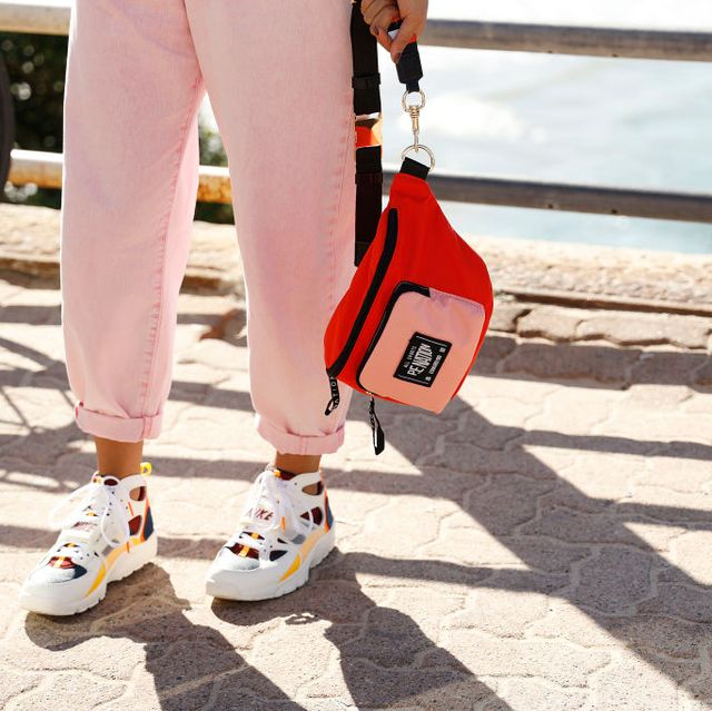 8e6f98e5ef8 The best trainers to buy this season - spring summer trainers
