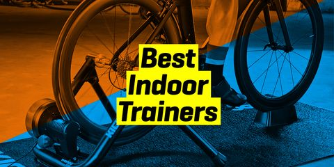 40e42026645 Bike Trainers - Best Indoor Bike Trainers 2018