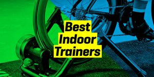 Best Indoor Bike Trainers