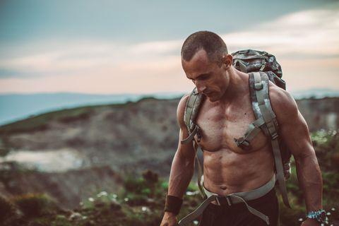 Military diet: Best diet plans
