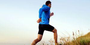 4d8e222bd Running Terms for Beginners - Common Running Phrases