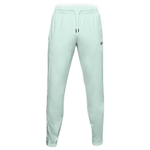 under armour   unstoppable track pants