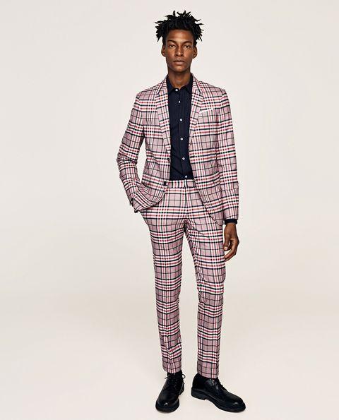 9e0087a5c4bf3 Jared Leto y el inconfundible estilo de Gucci