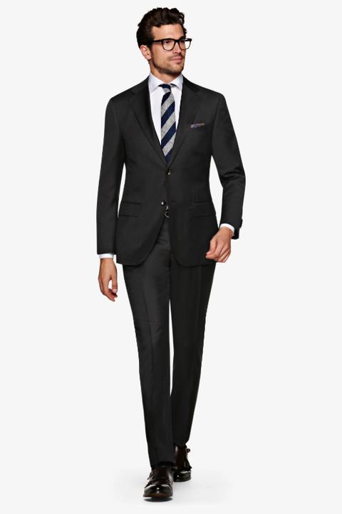 0a8065ad91bb Los mejores trajes por menos de 300 euros para ir de boda - Trajes ...