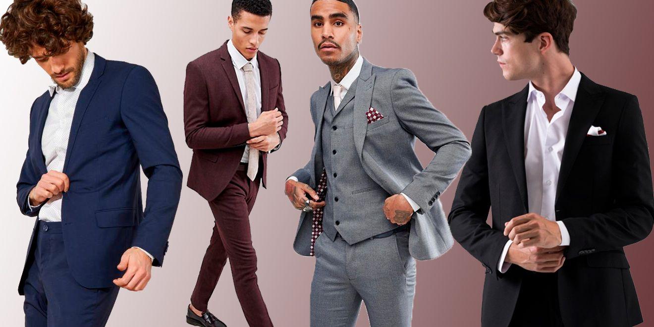 marcas de trajes de hombre baratos, trajes baratos, trajes hombre baratos, marcas baratas hombre, trajes fiesta baratos, trajes hombre fiesta baratos, trajes hombre, marcas trajes, marcas trajes hombre