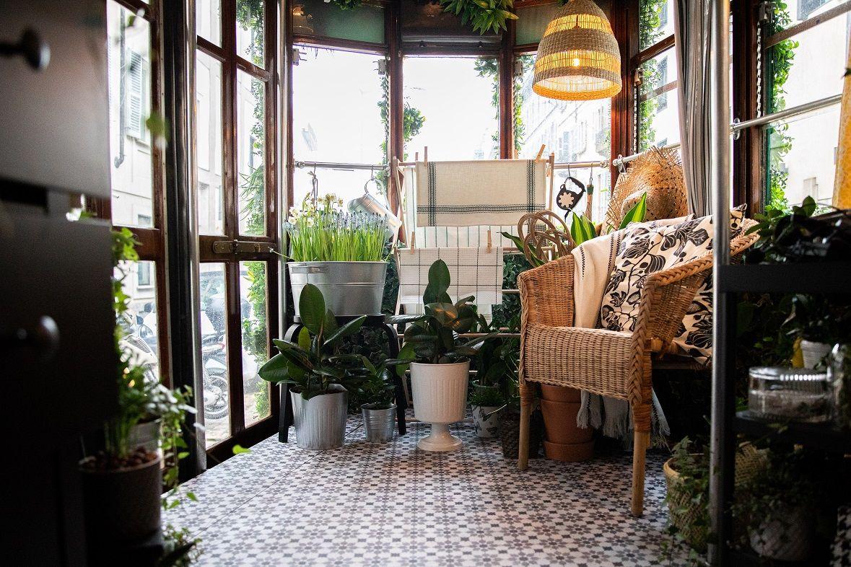 Ikea Federe Cuscini Divano il catalogo ikea per la primavera 2020 è un tram per le vie