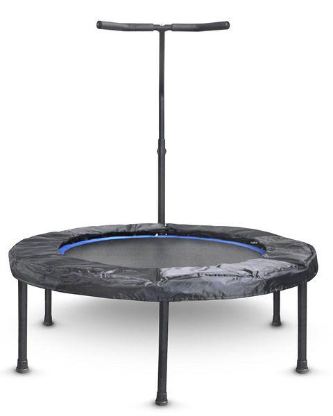 personal trampoline