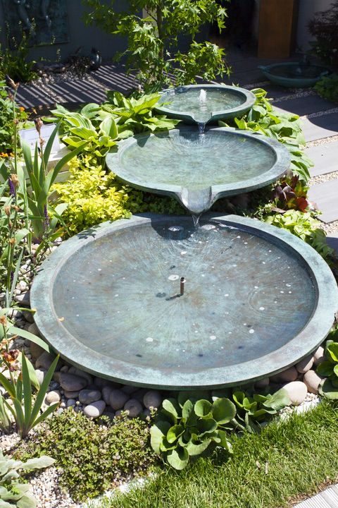 Top 10 garden design ideas to make the best of your outdoor space tranquil garden landscape and water feature sisterspd