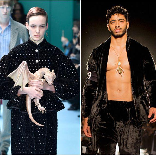 Fashion, Fashion model, Human, Art, Model, Photography, Style, Collage, Fashion accessory, Fashion design,