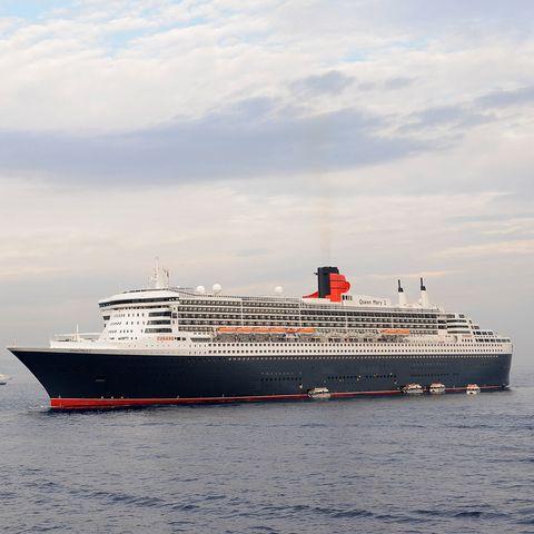 Prince Albert Visits Monaco Yacht Show at Port Hercule