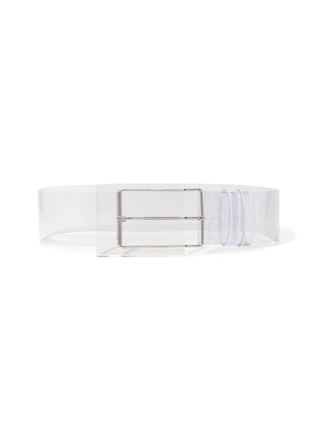Belt, Fashion accessory, Material property, Rectangle, Strap,