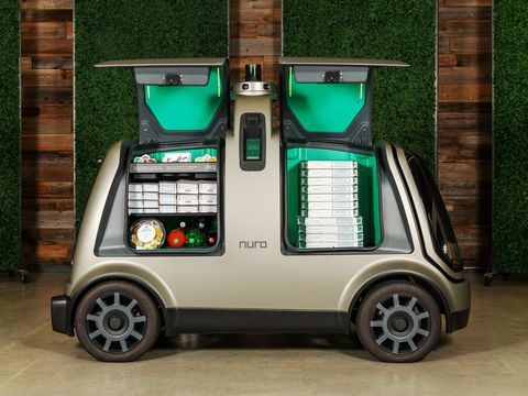 Motor vehicle, Vehicle, Car, Automotive wheel system, City car, Electric vehicle, Machine, Electric car, Wheel,