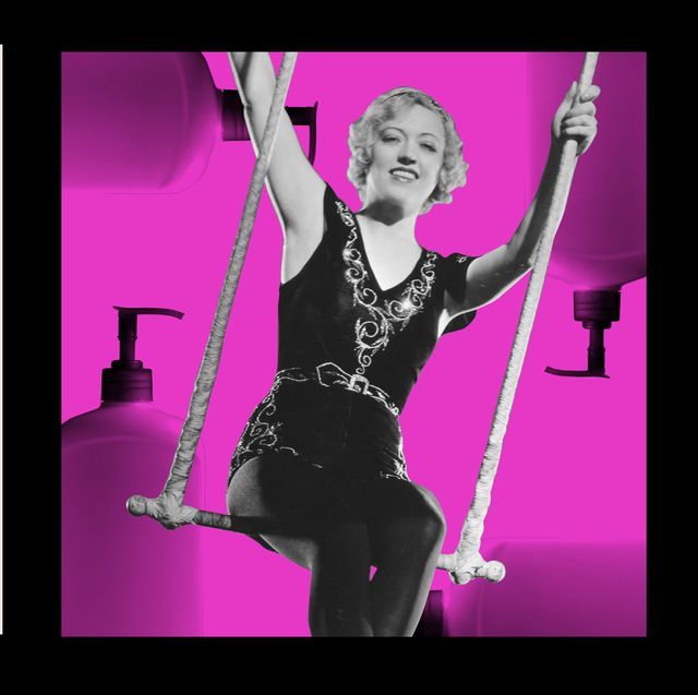 Text, Pole dance, Font, Pink, Magenta, Dance, Graphic design, Poster, Photography, Performing arts,
