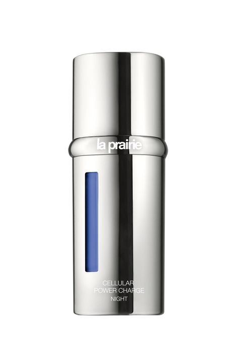 Tratamiento de noche Cellular Power Charge Night de La Prairie