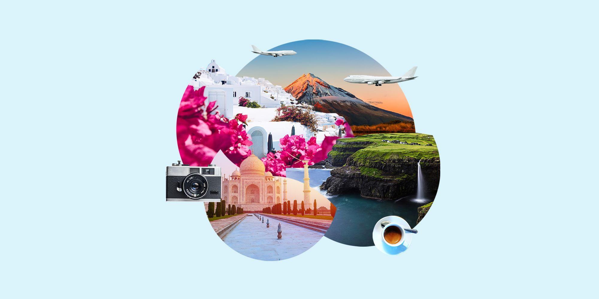 How When To Plan Your Next Trip In The Time Of Covid 19 Coronavirus Travel