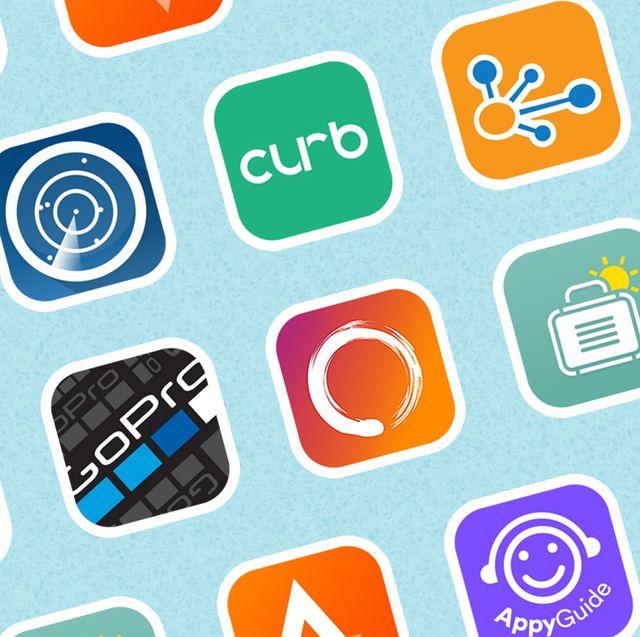 Font, Design, Icon, Technology, Pattern, Graphic design,