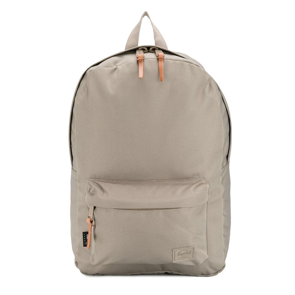 Travel backpacks for women: Herschel