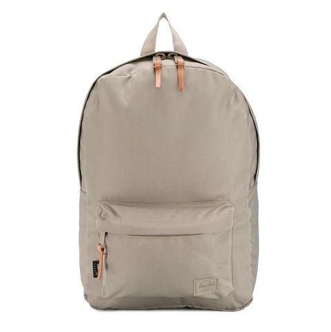 Travel backpacks for women: Herschel