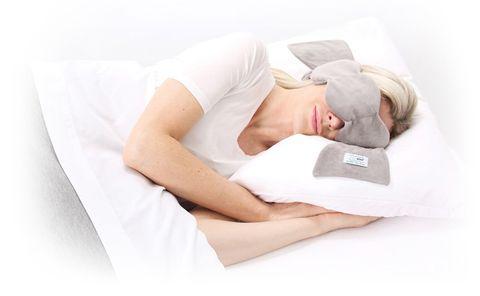 Comfort, Arm, Sleep, Bedding, Neck, Joint, Pillow, Linens, Nap, Mattress pad,