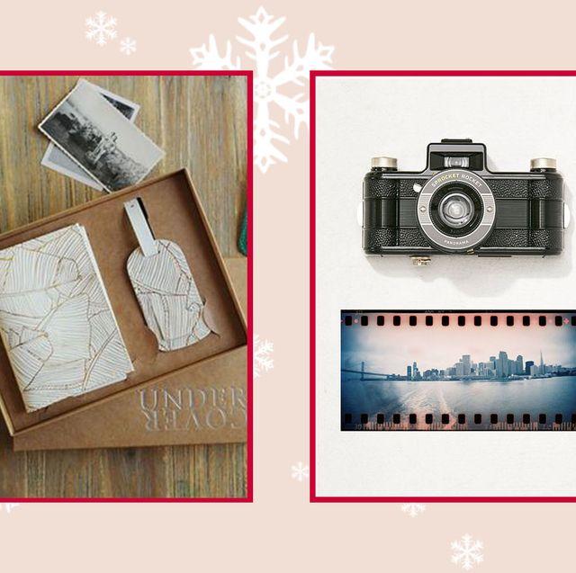 Camera, Cameras & optics, Photograph, Camera accessory, Digital camera, Product, Instant camera, Film camera, Snapshot, Photography,