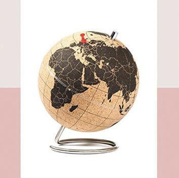 Travel Gifts 2020 Ultimate Travel Gift Ideas For Her And Him
