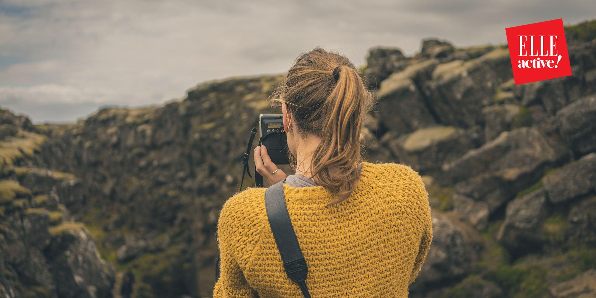 Travel influencer: su Instagram e blog spopolano le donne