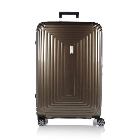 travel items voor een relaxte reis