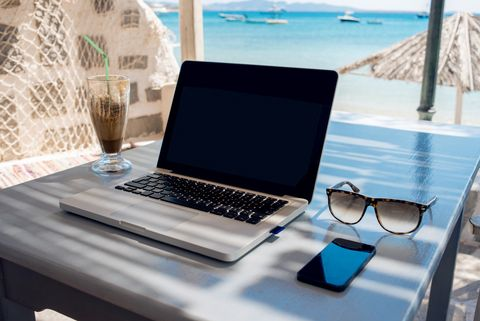 Travel jobs - Jobs that involve travel